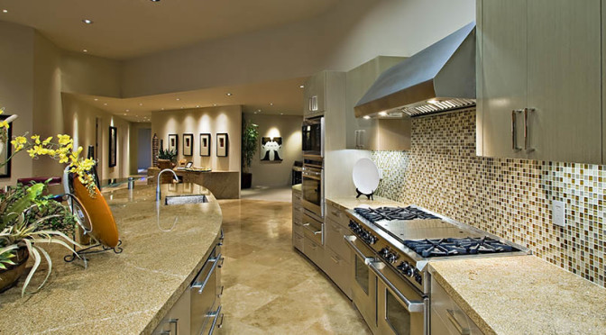 Benefits of Hiring Professional Commercial Kitchen Appliance Service