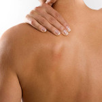 Spine surgery: Remedy to all your back problems