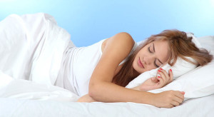 Restless Leg Syndrome is a Sleep Disorder
