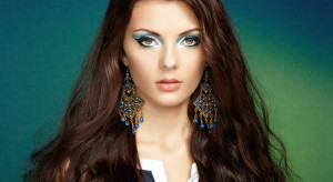 Uplift your washed out look to looking wonderful with human Hair Extensions