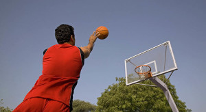 What Training Is Necessary to Become a Professional Basketball Player?