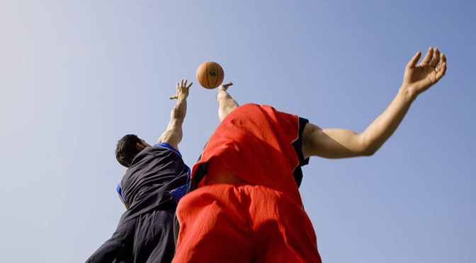 How to win basketball scholarships?