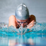 Swimming goggles: All you need to know