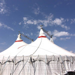 Know these facts before hiring a tent rental company