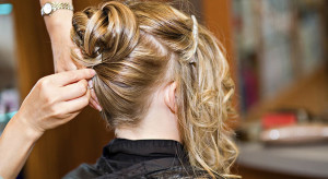 What are the benefits of micro link hair extensions and why to use hairdreams hair extension?
