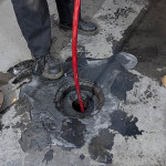 How Do Sewer and Drain Cleaning Technicians Inspect Sewer Lining?