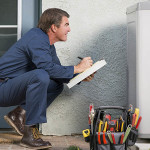 4 Things To Do Before Hiring A Pro HVAC Company