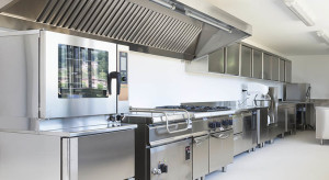 Factors to consider while taking commercial oven repair