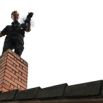Signs when you Need Chimney Repairs